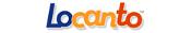 Anuncios clasificados gratis Coyhaique