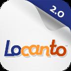 app_logo_144.png